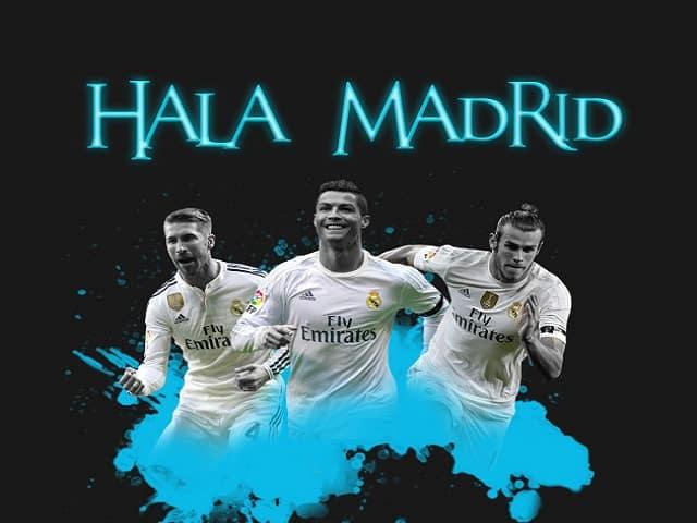 Hala-Madrid-la-gi-2