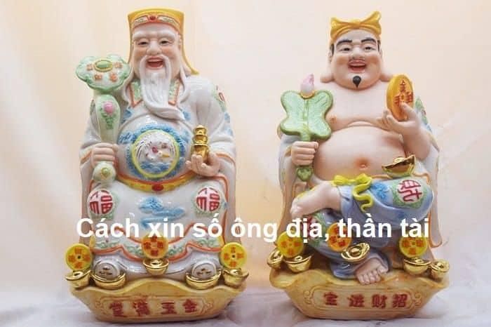 huong-dan-cach-xin-so-de-ong-dia-cuc-chuan-moi-nguoi-nen-biet