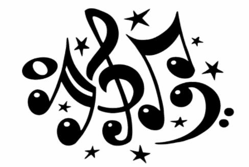 Âm nhạc giúp khơi nguồn cảm hứng trong cuộc sống
